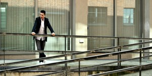 DANIEL SOK & BAND – LIVE !