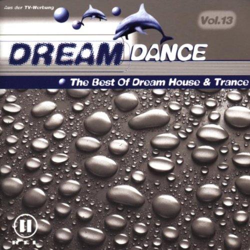 MY DREAMS WILL COME TRUE (Single Version)