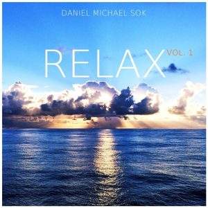 """RELAX"" VOL.1"