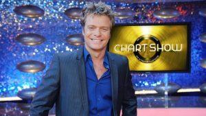 RTL SHOW / 13.11.2017